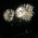 Sommernachtfest Steckborn